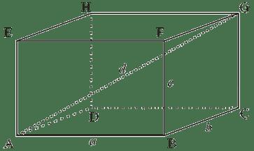 Jбъем помещения, как рассчитать объем помещения