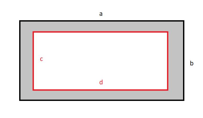 Как посчитать объем фундамента?