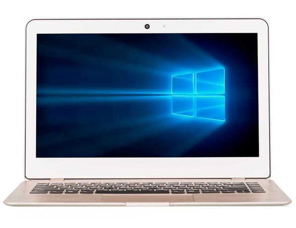 Купить ноутбук Haier Light Book S314S